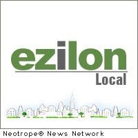 Ezilon Inc.