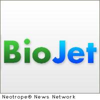 BioJet International Ltd.