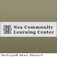 Community Learning Center Schools