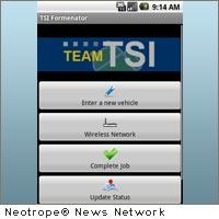 Team TSI, LLC
