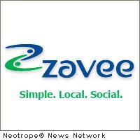 Zavee LLC