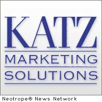 Katz Marketing Solutions