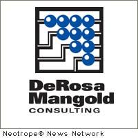 DeRosa Mangold Consulting