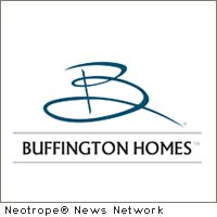 Buffington Homes