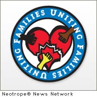 Families Uniting Families