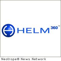 HELM360