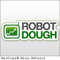 RobotDough Software Corporation