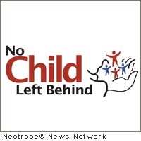 No Child Left Behind Foundation