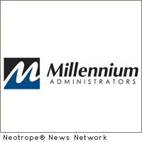 Millennium Administrators, Inc.