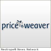 Priceweaver, Inc.