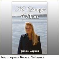 Tammy Gagnon