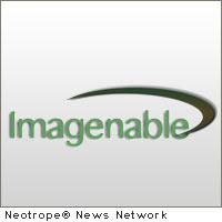 Imagenable, LLC