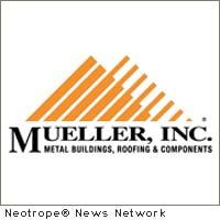 Mueller, Inc.