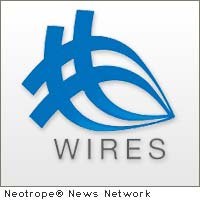 WIRES Group