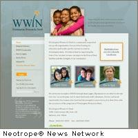Washington Women In Need