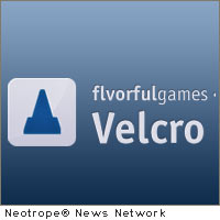 Flvorful Games