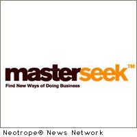 Masterseek Corporation