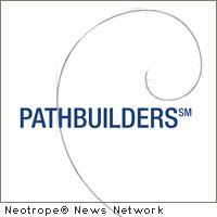 Pathbuilders Inc.