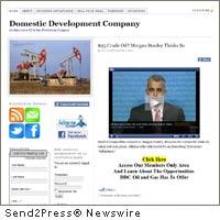 Domestic Development Company