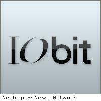 IObit Information Technology