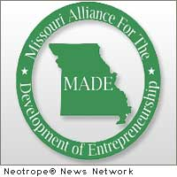 Missouri Alliance for the Development of Entrepreneurship