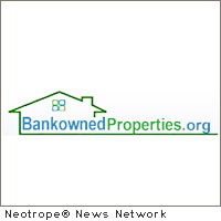 BankOwnedProperties.org