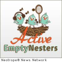 Active Empty Nesters, LLC