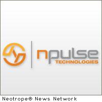 nPulse Technologies, LLC