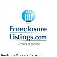 ForeclosureListings.com