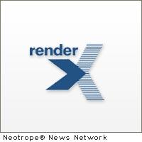 RenderX, Inc.