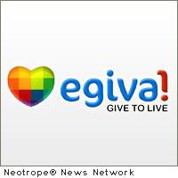 GIV-N-GET LLC
