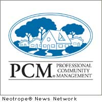 Professional Community Management of California, Inc.