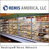 REMIS AMERICA, LLC