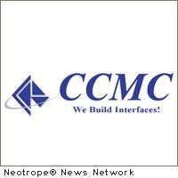 CCMC, Inc.