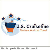 J.S. Cruiseline, Inc.