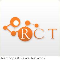 Regenerative Cellular Therapy