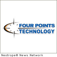 Four Points Technology LLC