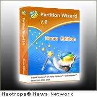 MiniTool Solution Ltd
