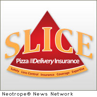 Edgewood Partners Insurance Center