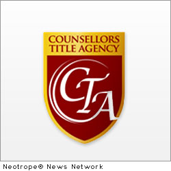 Counsellors Title Agency, Inc.