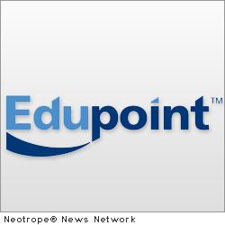 Edupoint Educational Systems, LLC