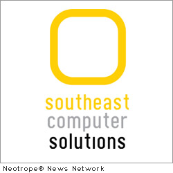Southeast Computer Solutions