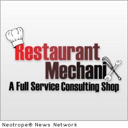 Restaurant Mechanix, LLC