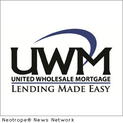 List of mortgage brokers in uk
