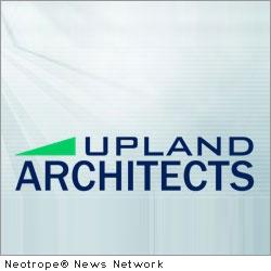Upland Architects, Inc.