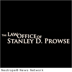 The Law Office of Stanley D. Prowse