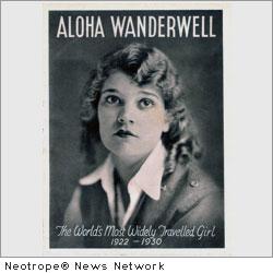 AlohaWanderwell.com