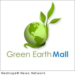 Green Earth Mall LLC