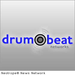 Drumbeat Networks