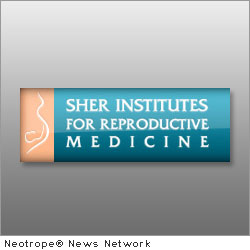 Sher Institute for Reproductive Medicine